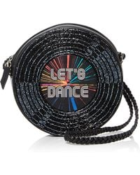 Sarah's Bag | Surround Let's Dance Crossbody | Lyst