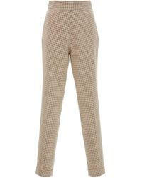 Brock Collection - Peregrine Pant - Lyst