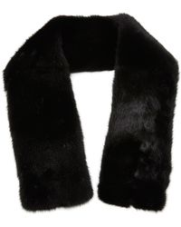 Zizi Donohoe - M'o Exclusive Quentin Scarf - Lyst