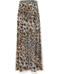 Nanushka - Nataal Skirts - Lyst