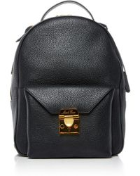 Mark Cross - Baby Backpack - Lyst