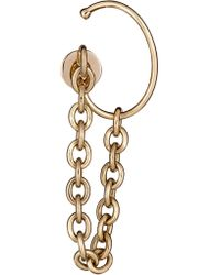Ana Khouri - Single Lila Earring - Lyst