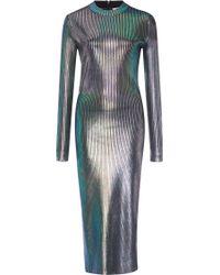 3ae96578 Foil Dresses | Women's Designer Foil Dresses | Page 7