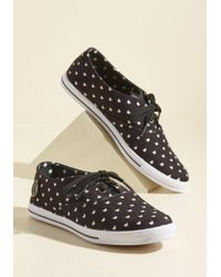 Loly In The Sky - Cheer, Kitty Kitty! Sneaker - Lyst