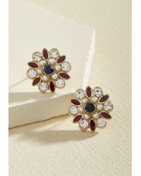 Ana Accessories Inc - Accessorizing Inspiration Earrings - Lyst