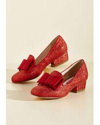 Bait Footwear - Paris, Prance Heel - Lyst