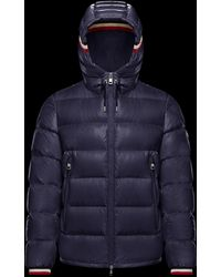 Moncler - ALBERIC - Lyst