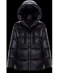 Moncler - Serin - Lyst