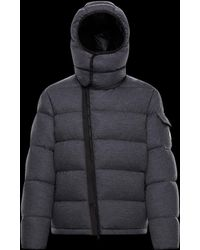 Moncler - Neuvic - Lyst
