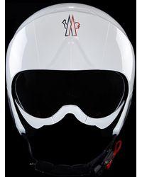 Moncler Grenoble - Ski Helmet - Lyst
