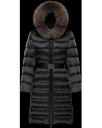 Moncler - Tinuviel - Lyst