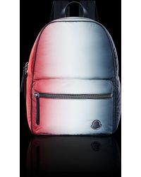 Moncler - NEW GEORGE - Lyst