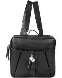 Lancel - Nine S Backpack - Lyst