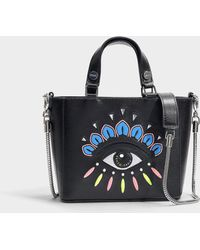 Lyst - Women s KENZO Totes and shopper bags bf3ebf4951bc9
