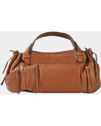Gerard Darel - Rebel Gd Bag - Lyst