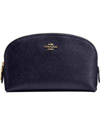 COACH - Cosmetic Case - Lyst