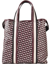 Pierre Hardy - Cabas Archi Tote - Lyst