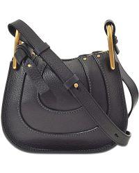 purses chloe - Shop Women's Chlo�� Bags | Lyst