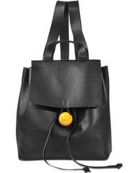 Corto Moltedo - Rose Backpack - Lyst
