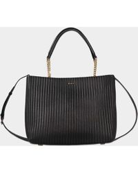 DKNY Sac Mini Shopper Gansevoort pDLdpaCU