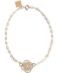 Ginette NY | Purity Bracelet | Lyst