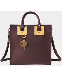 Sophie Hulme - Square Albion - Lyst