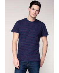 Denim & Supply Ralph Lauren - T-shirt - Lyst