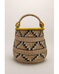 Sessun - Baskets, Bags & Bins - Lyst