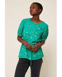 Vero Moda | Tunics | Lyst