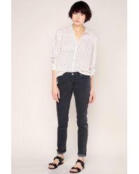 Mkt Studio - Slim-fit Jeans - Lyst