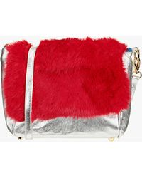 Wendee Ou - Large Bags - Lyst