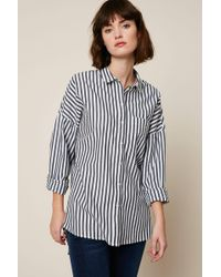 ONLY | Oversized Blouses | Lyst