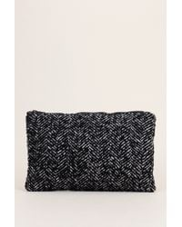 American Vintage | Night Out Bag/clutch Bag | Lyst
