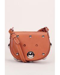 Sonia by Sonia Rykiel - Large Bags - Lyst