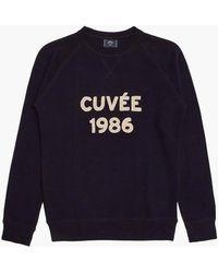 Faguo | Sweatshirts | Lyst