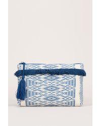 Petite Mendigote - Clutches / Evening Bags - Lyst
