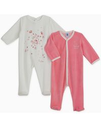 Petit Bateau - Boy Pyjamas & Underclothes - Lyst