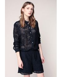 Maison Scotch | Playsuit | Lyst
