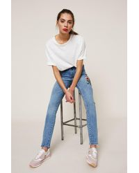 Vero Moda | Skinny Jeans | Lyst