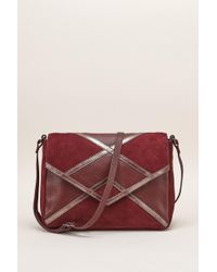 Petite Mendigote - Over-the-shoulder Bags - Lyst
