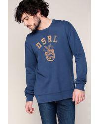 Denim & Supply Ralph Lauren | Sweatshirt | Lyst