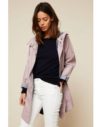 Esprit - Windbreakers - Lyst
