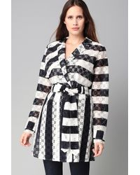 BCBGeneration - Coat - Lyst