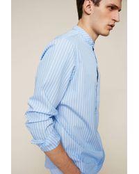 La Panoplie - Long Sleeve Shirt - Lyst