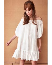 Hipanema - Summer Dresses - Lyst