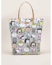 Codello - Tote Bags - Lyst