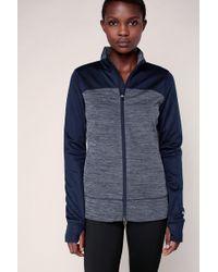 PUMA - Sports Clothe - Lyst
