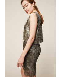Numph - Evening Dress - Lyst