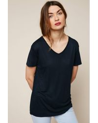 School Rag - T-shirts & Polo Shirts - Lyst
