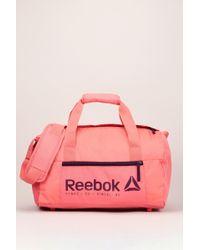 Reebok | Sports Accessorie | Lyst